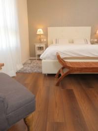 חדר השינה של קרן ועמרי
