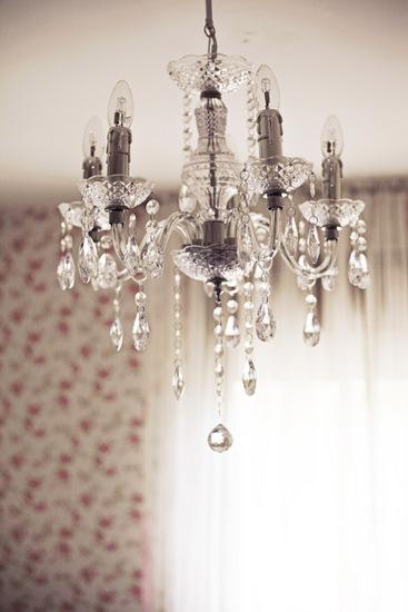 מנורת שנדליר-מחסני תאורה
