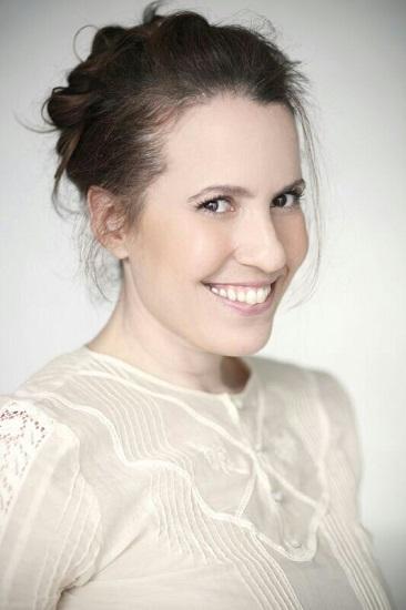 ליאת קופלמן לוי