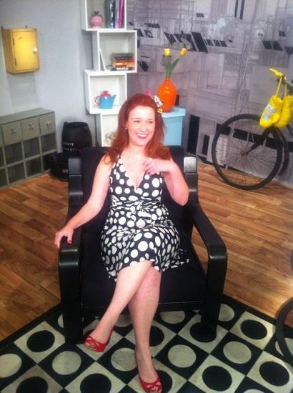 ראיון על טיפים לעיצוב אמבטיה