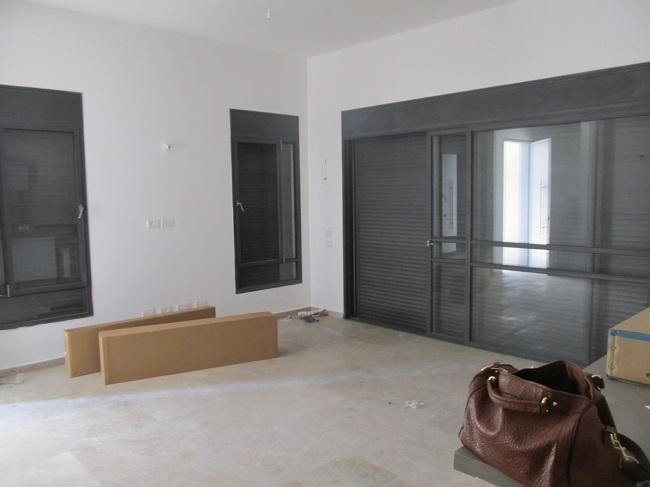 דירה חדשה 091