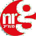 20091201151035!Nrg_logo