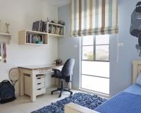 טיפים לעיצוב חדרי בנים