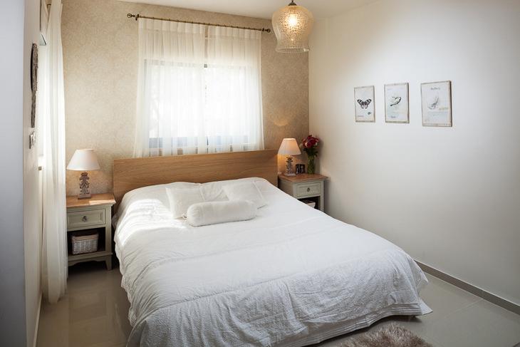 חדרי שינה של איקאה