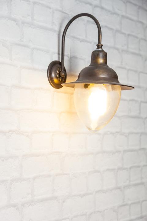 תאורה מעוצבת