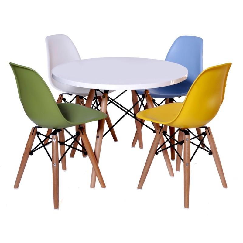 כסא של צ'ארלס וריי אימס