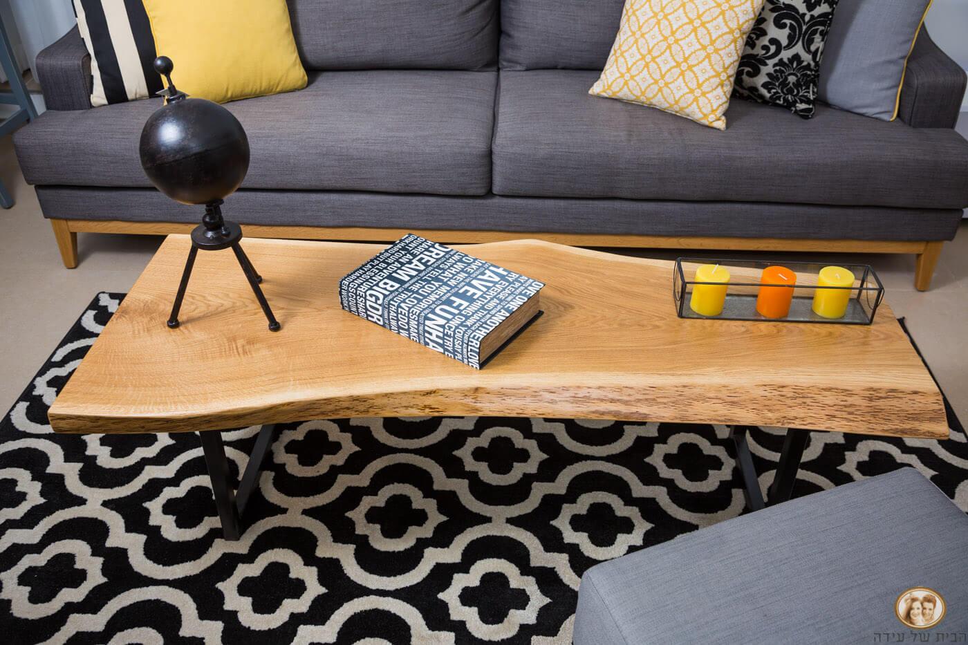 \עיצוב רהיטים