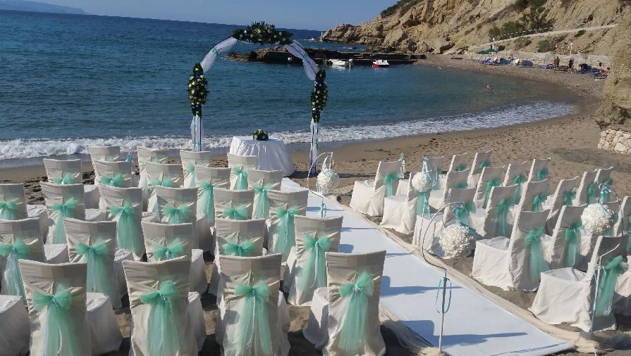 חתונה ייונית