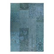 שטיח אנדרו