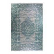 שטיח גורג