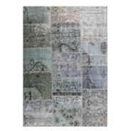 שטיח הארי טלאים