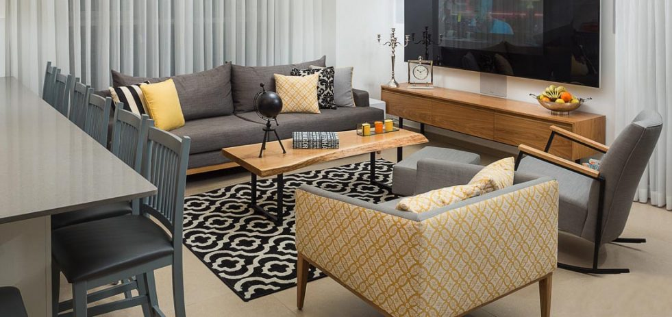 סליידר שטיחים