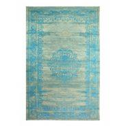 שטיח פביאן