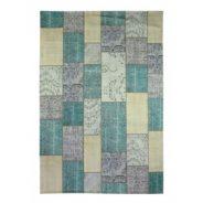 שטיח פרננדו