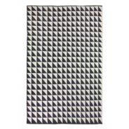שטיח שון