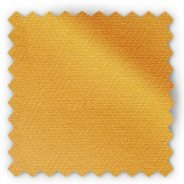 בד צהוב לכורסה