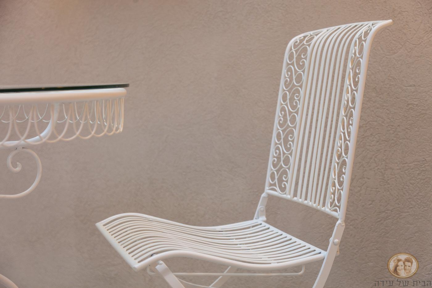 עיצוב מרפסות בבתים