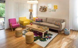 טיפים לשיפוץ ועיצוב הבית