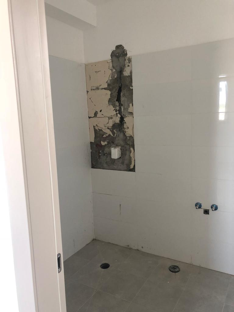 עיצוב חד ראמבטיה