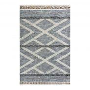 שטיח ברבר סאלה